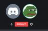 avatar usera