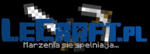 serwery minecraft 1.7.2 lecraft