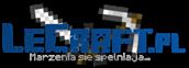 Serwery Minecraft, Lista Serwerów Minecraft, Serwery do Minecraft, poradniki, mody oraz pluginy do minecraft.