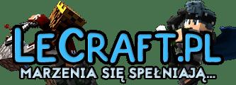 Serwery Minecraft